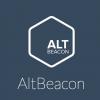 alt_beacon_eyecatch