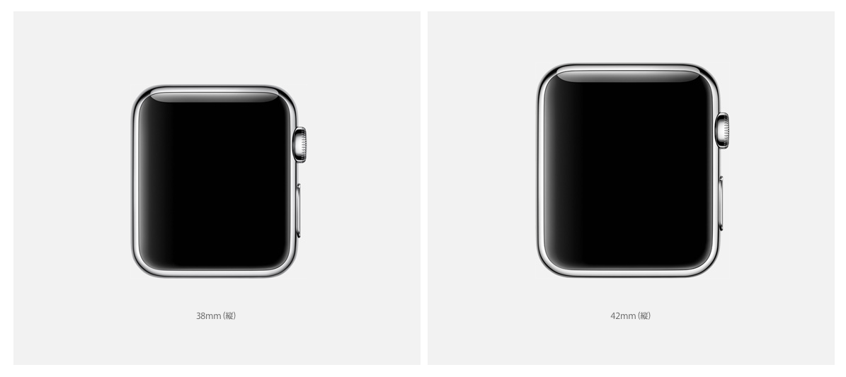 apple-watch-sizes