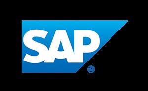 cmdevio-sponsor_sap