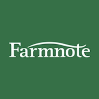 farmnote_logo