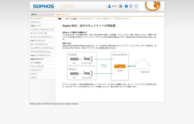 kaji-01-sophos-utm-setup