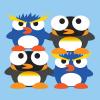 stack_penguin_2_ eye_catch