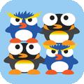 stack_penguin_2_app_icon