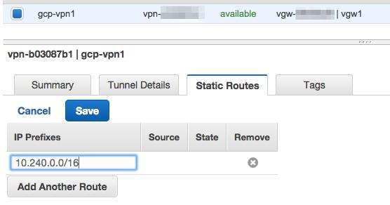 vpn-interconnect14