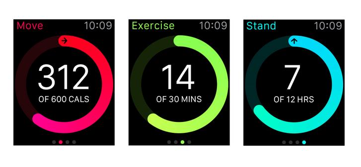 watch-kit-app-paging