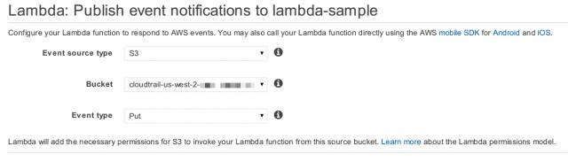 lambda_02