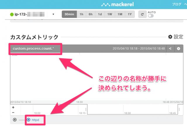 mackerel_cm-demo01