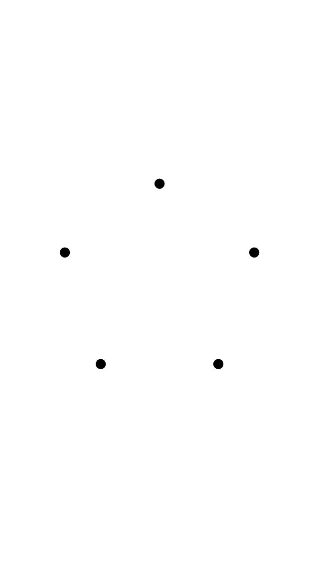polygon5