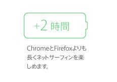 screenshot 2015-04-20 16.17.14