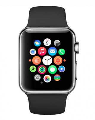 watch-kit-image