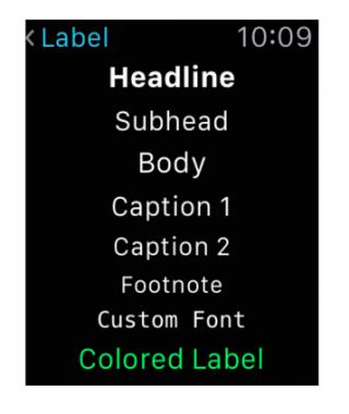 watch-kit-typography