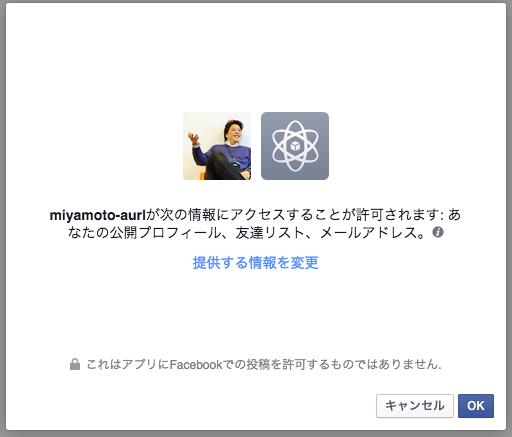 _3__Facebook
