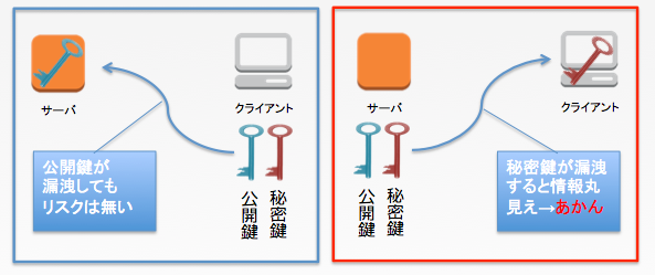 AWS_Simple_Icons_2_3_light_edition_pptx