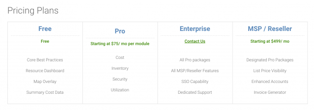 Plans_and_Pricing___CloudCheckr