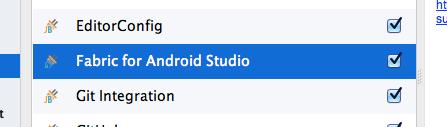 crashlytics-beta-android02