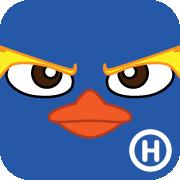 hurdle_icon_ios