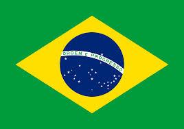 nation_brazil