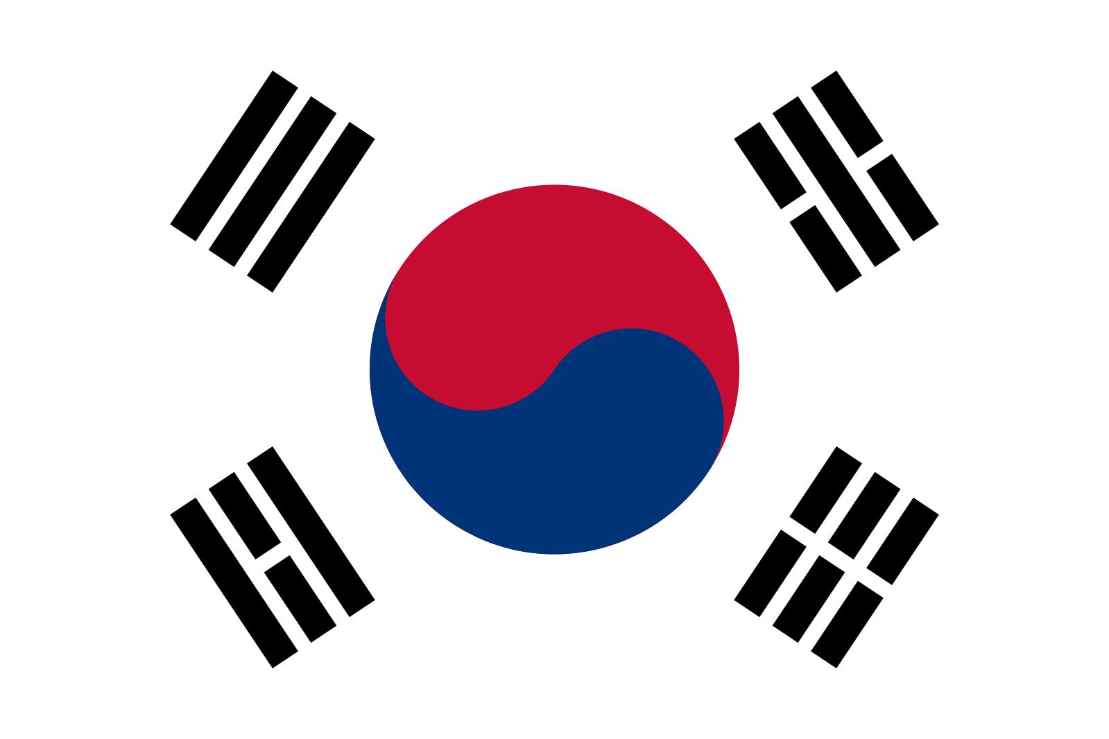 nation_korea