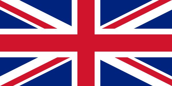 nation_uk