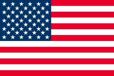 nation_usa