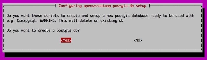 osm-install_05
