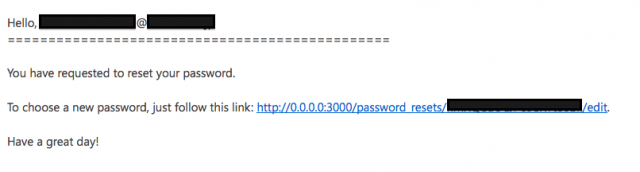 sorcery_password_reset_3_mail