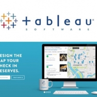 tableau-and-mapbox_