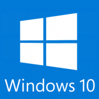 windows-10-logo
