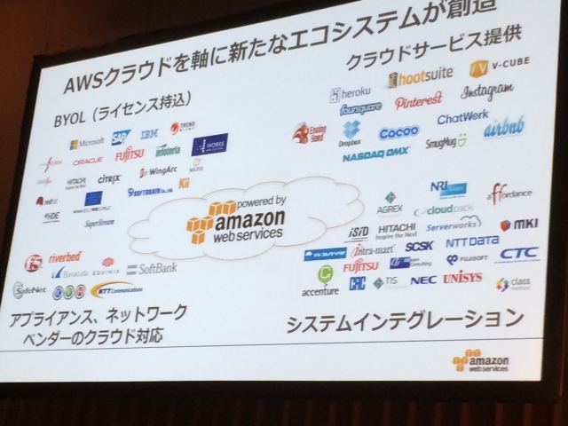 Cloudday-sapporo-2015-IMG_2609