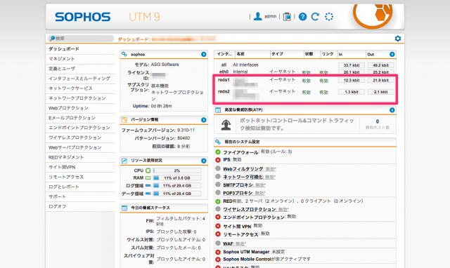 Sophos-red-site2site