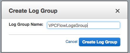 VPCFlowLogs5