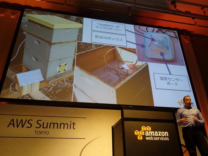 aws-summit-tokyo-2015-iot-bigdata-usa-05