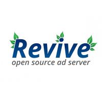 logo-revive-@400x400