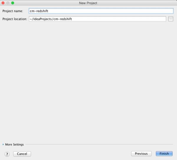 intellij-idea-database-tools_07