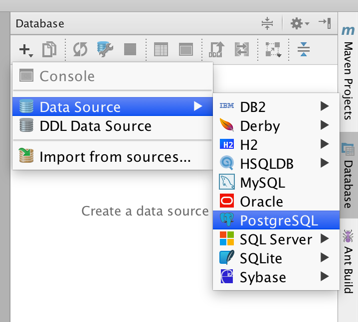 intellij-idea-database-tools_10