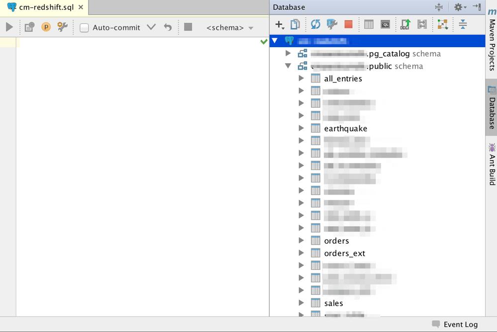 intellij-idea-database-tools_14