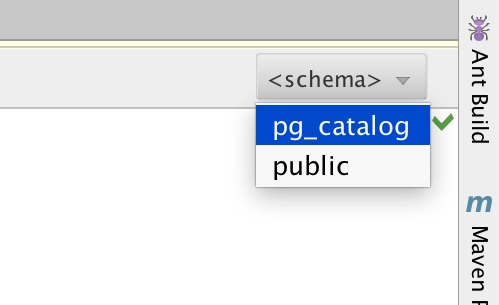intellij-idea-database-tools_21