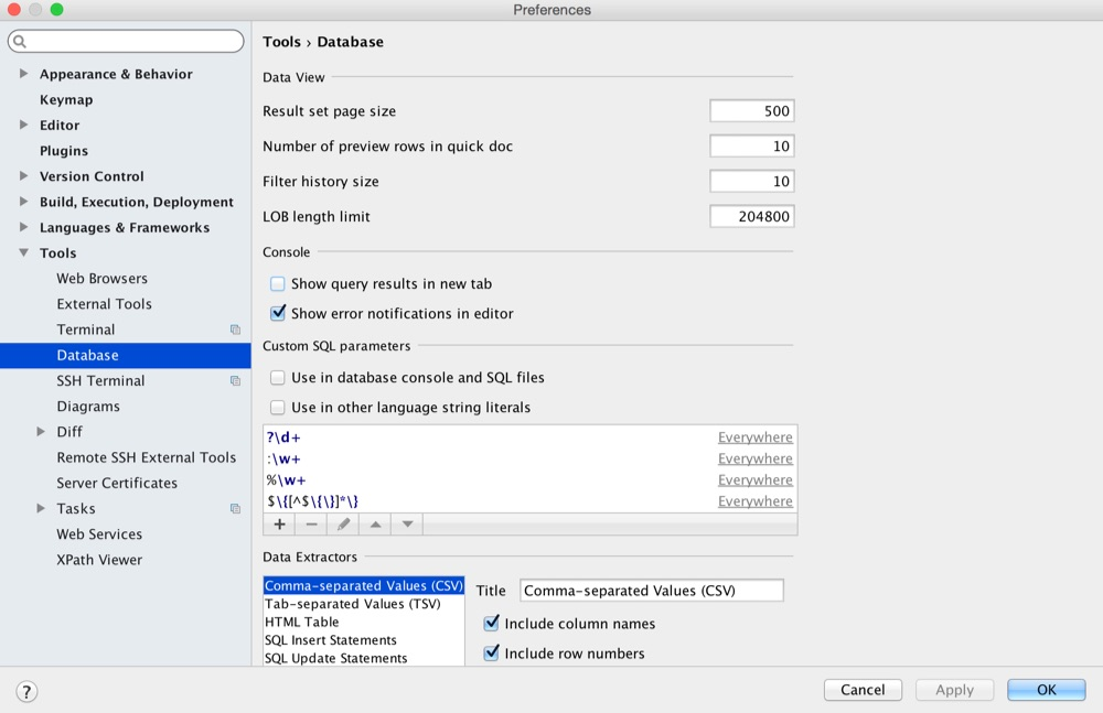 intellij-idea-database-tools_24