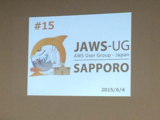 jaws-ug-sapporo-15-1