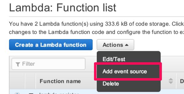lambda_01