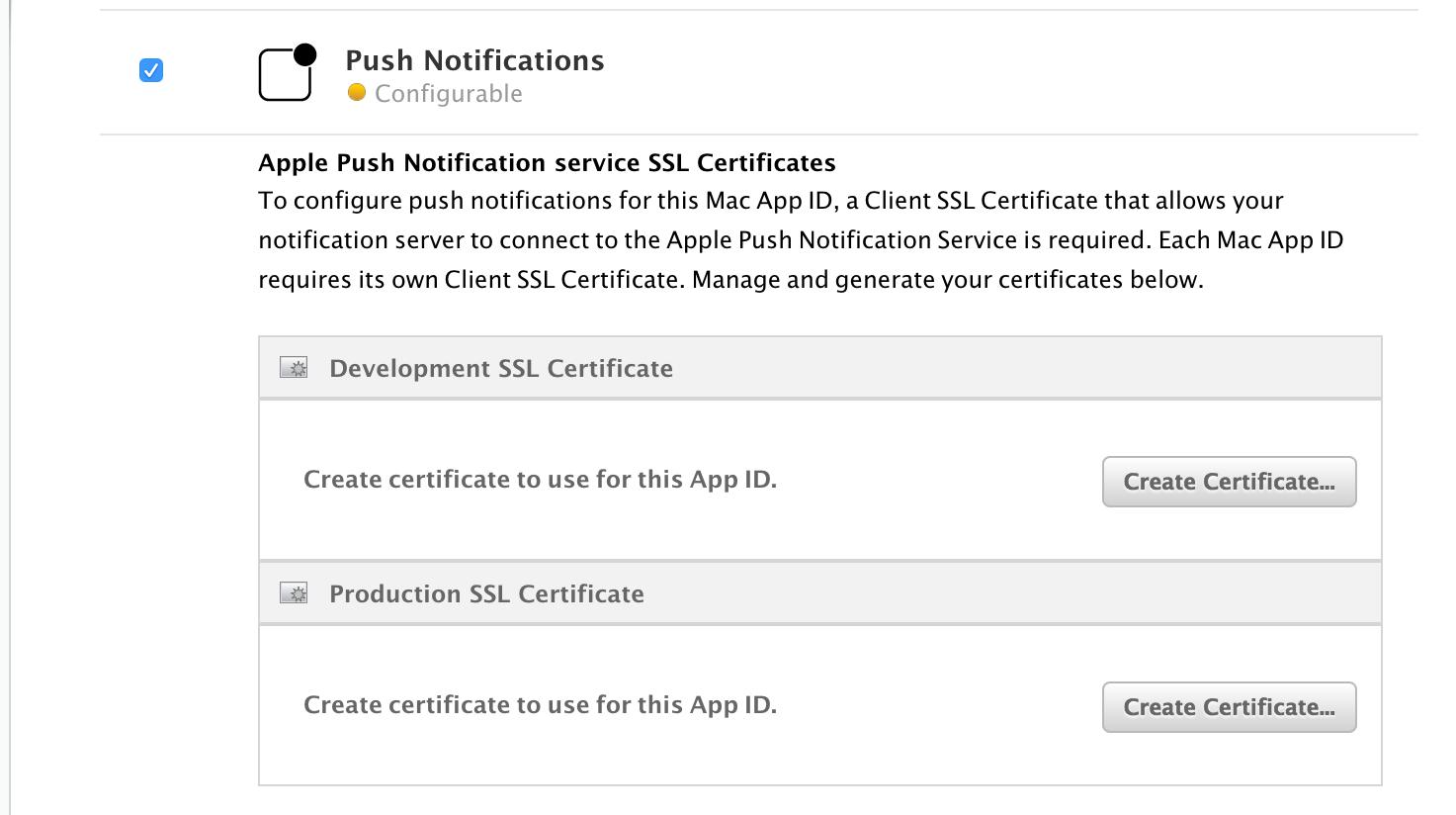 push-to-mac02