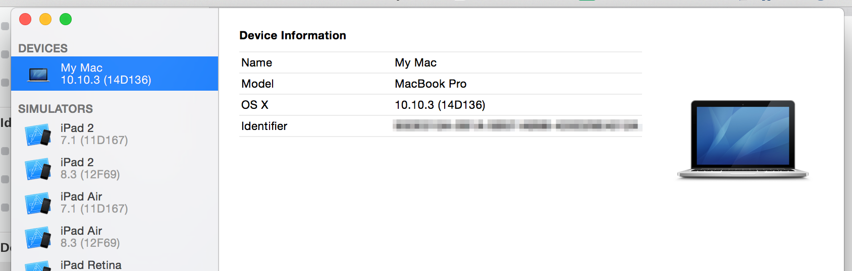 push-to-mac04
