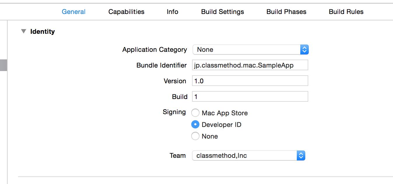 push-to-mac14