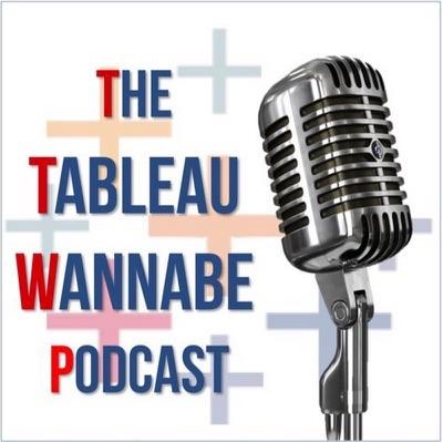 tableau-wanna-be-podcast
