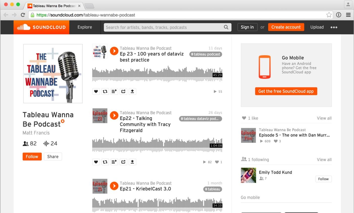 tableau-wanna-be-podcast_01