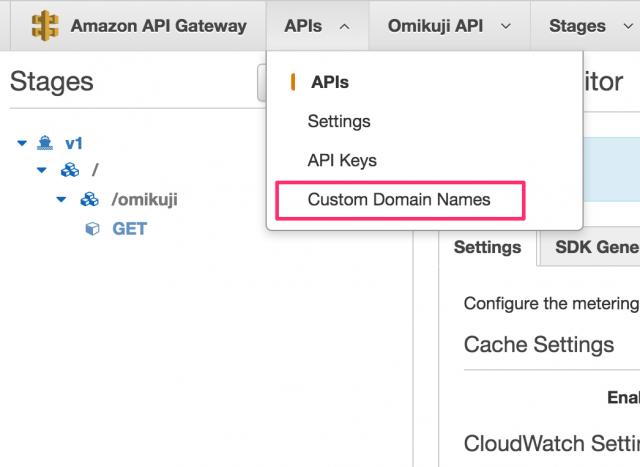 API_Gateway 3