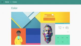 Google_design_guidelines