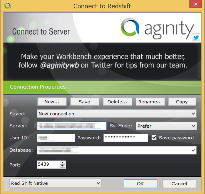 aginity_03