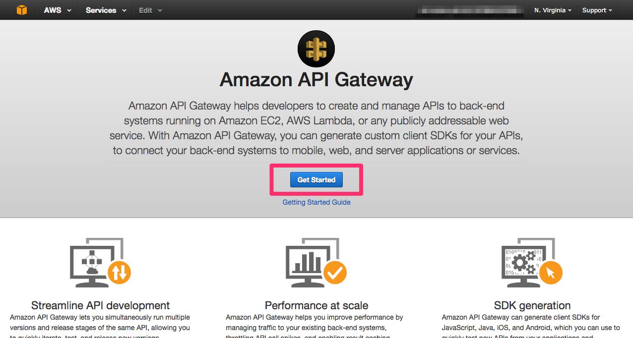 api-gateway01