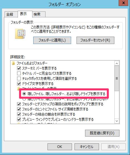 blog-MySQL